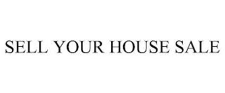 SELL YOUR HOUSE SALE