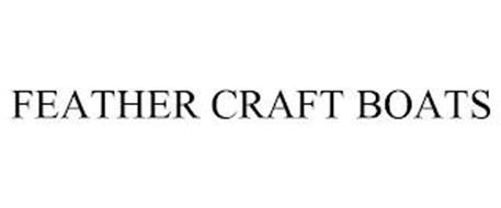 FEATHER CRAFT BOATS