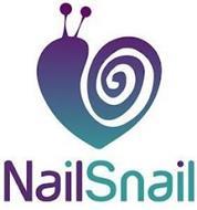 NAILSNAIL