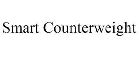 SMART COUNTERWEIGHT