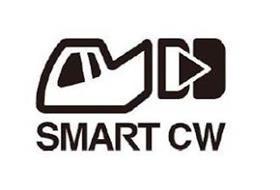 SMART CW