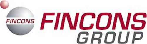FINCONS FINCONS GROUP
