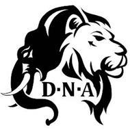 D-N-A