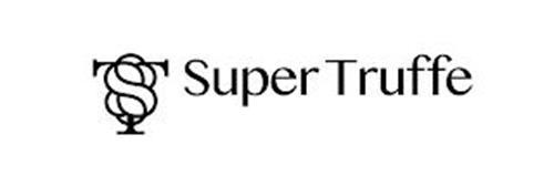 ST SUPER TRUFFE