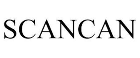 SCANCAN