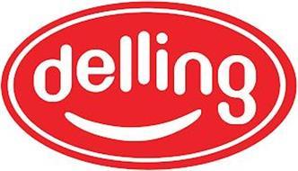 DELLING