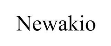 NEWAKIO