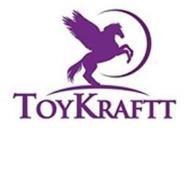 TOYKRAFTT