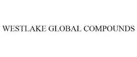 WESTLAKE GLOBAL COMPOUNDS