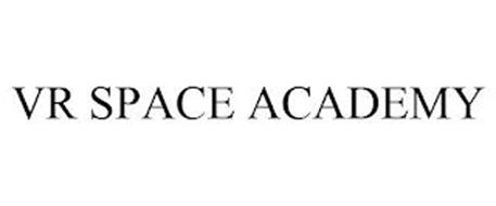 VR SPACE ACADEMY