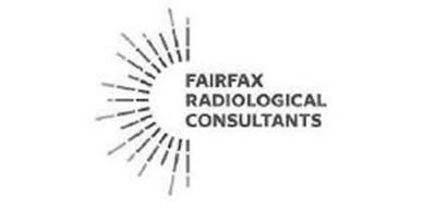 FAIRFAX RADIOLOGICAL CONSULTANTS