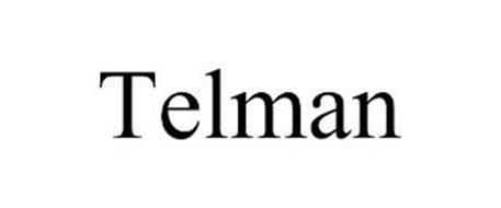 TELMAN