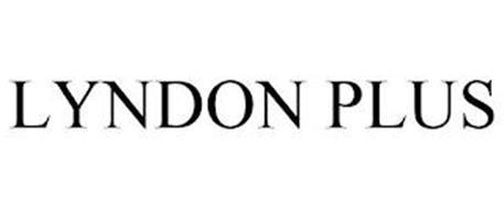 LYNDON PLUS