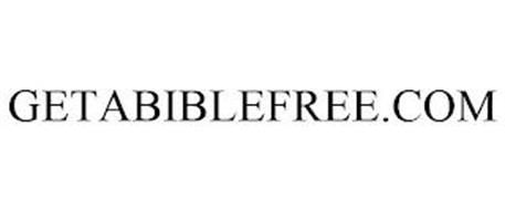 GETABIBLEFREE.COM