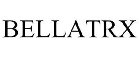 BELLATRX
