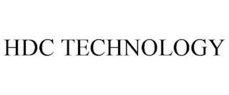 HDC TECHNOLOGY