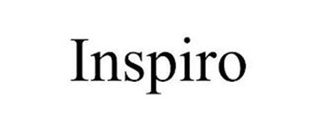 INSPIRO