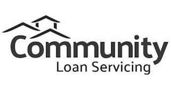 COMMUNITY LOAN SERVICING