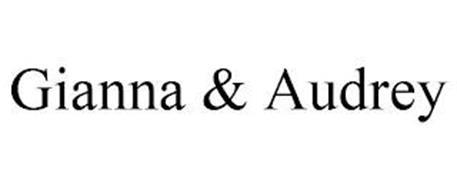 GIANNA & AUDREY
