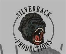 SILVERBACK PRODUCTIONS