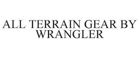 ALL TERRAIN GEAR BY WRANGLER