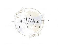 IVINE HERBAL