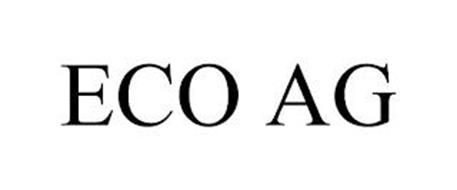 ECO AG