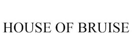 HOUSE OF BRUISE