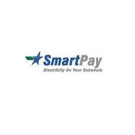 SMARTPAY ELECTRICITY ON YOUR SCHEDULE