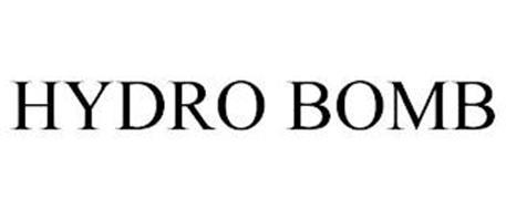 HYDRO BOMB