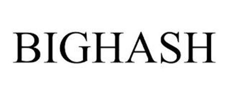 BIGHASH