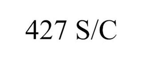 427 S/C