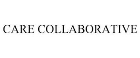 CARE COLLABORATIVE