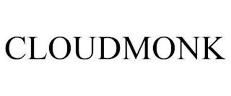 CLOUDMONK