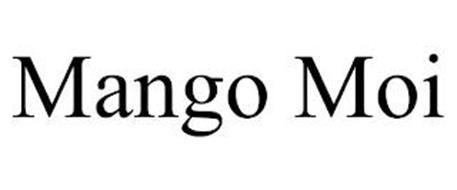 MANGO MOI