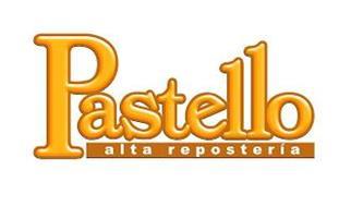 PASTELLO ALTA REPOSTERIA