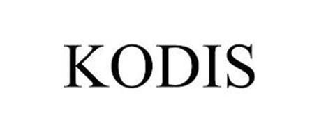 KODIS