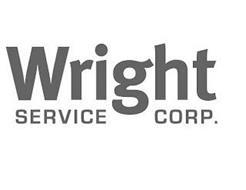 WRIGHT SERVICE CORP.