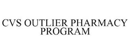 CVS OUTLIER PHARMACY PROGRAM