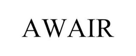 AWAIR