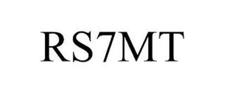 RS7MT