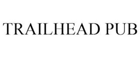 TRAILHEAD PUB
