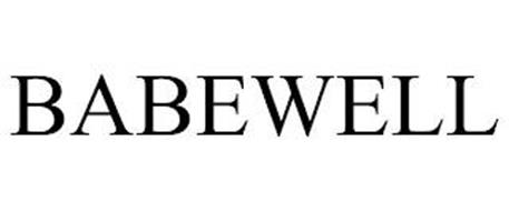 BABEWELL