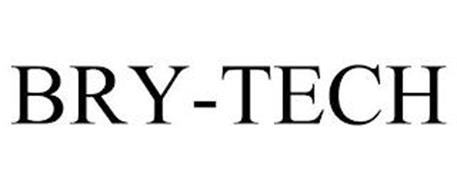 BRY-TECH