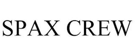 SPAX CREW