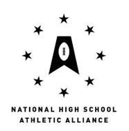 A NATIONAL HIGH SCHOOL ATHLETIC ALLIANCE