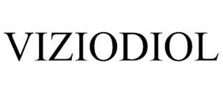 VIZIODIOL