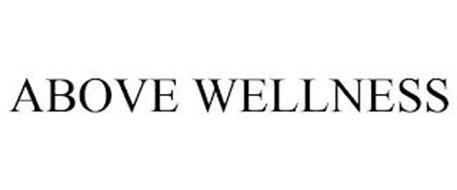 ABOVE WELLNESS