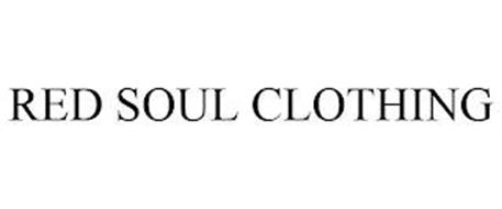 RED SOUL CLOTHING