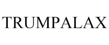 TRUMPALAX
